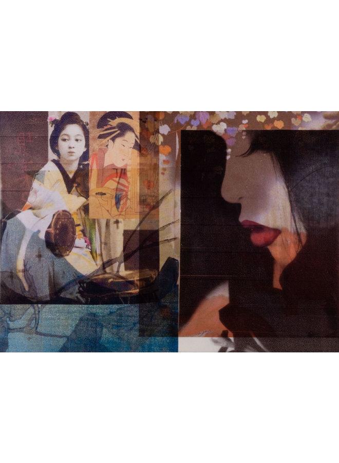 Japonismus Nr. 29