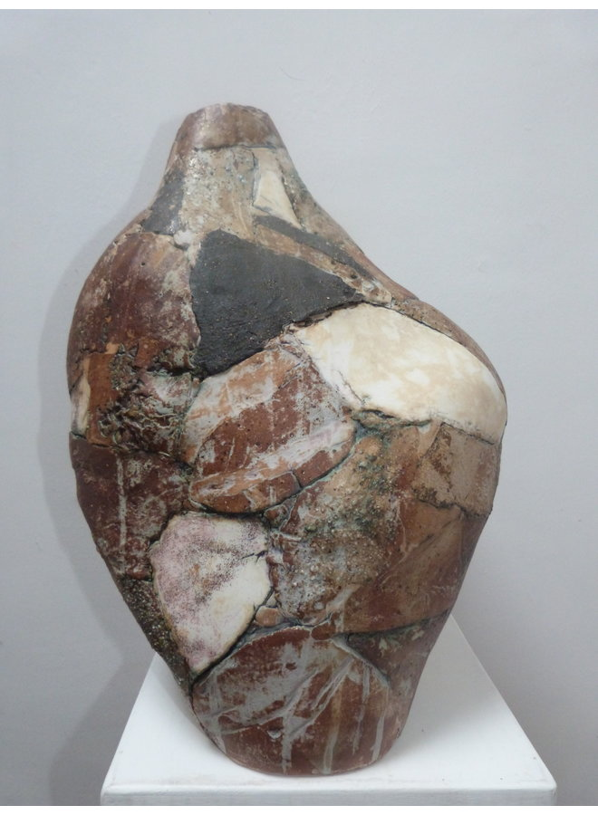 Fragmenttopf Nr. 5-016