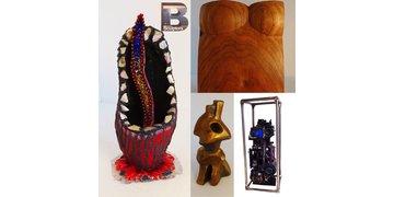 Baltimore Sculptors