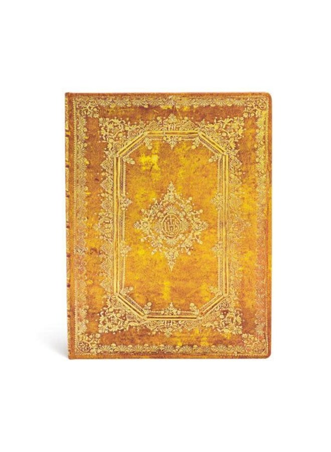 Solis  Ultra Journal Unlined