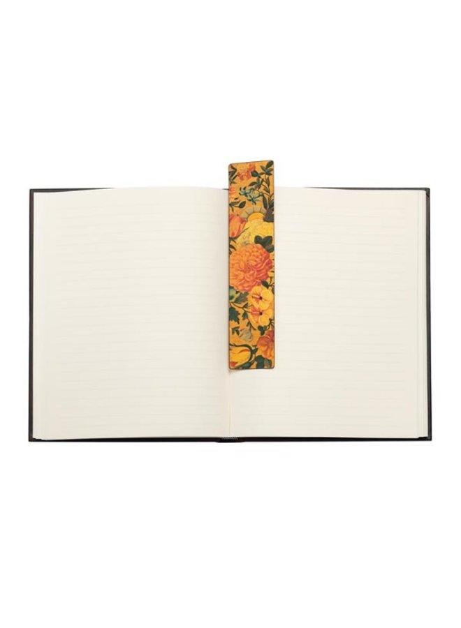 Rose Garden Bookmark