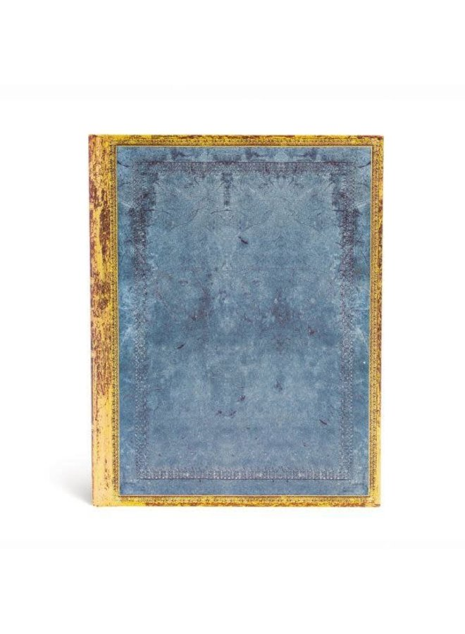 Old Leather Riviera Journal Ultra Hardback Lined