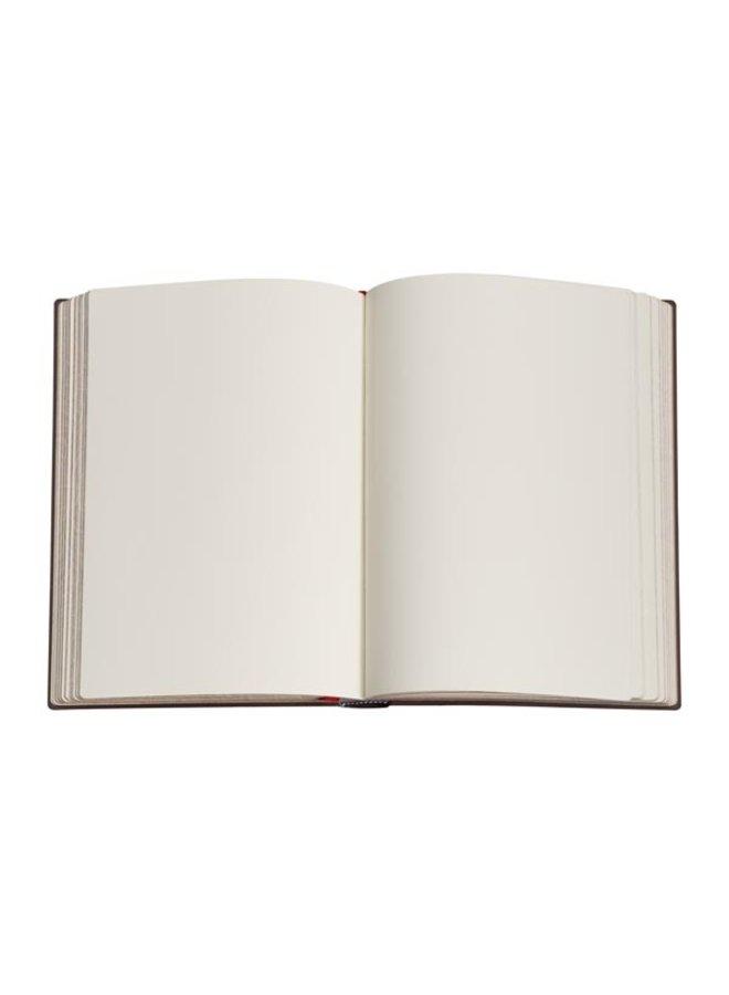 Juniper Journal Ultra Hardcover ungefüttert