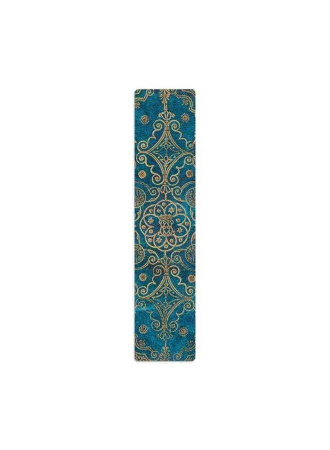 Equinoxe Azure Bookmark