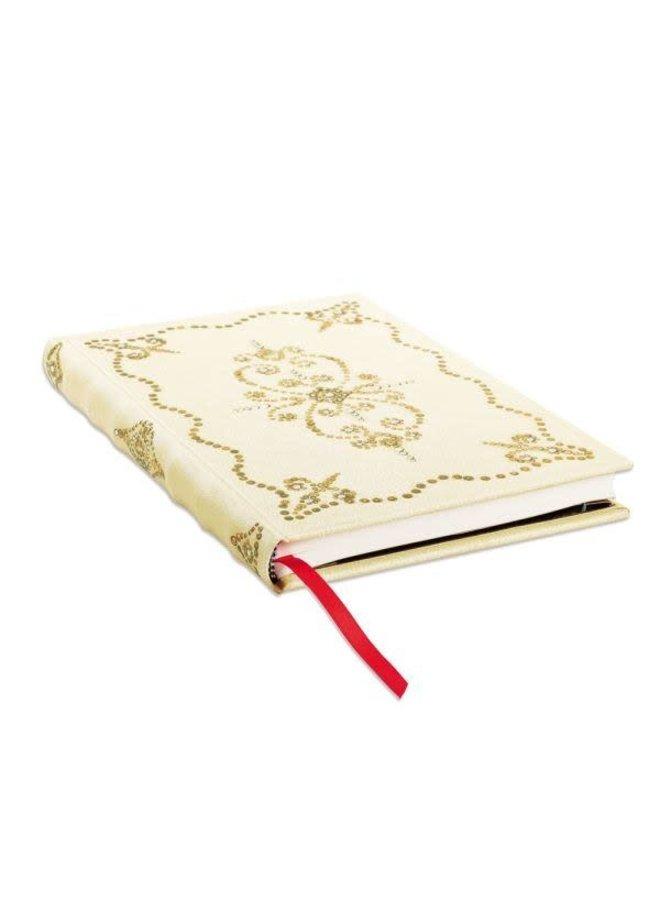 Celeste Journal Midi Lined