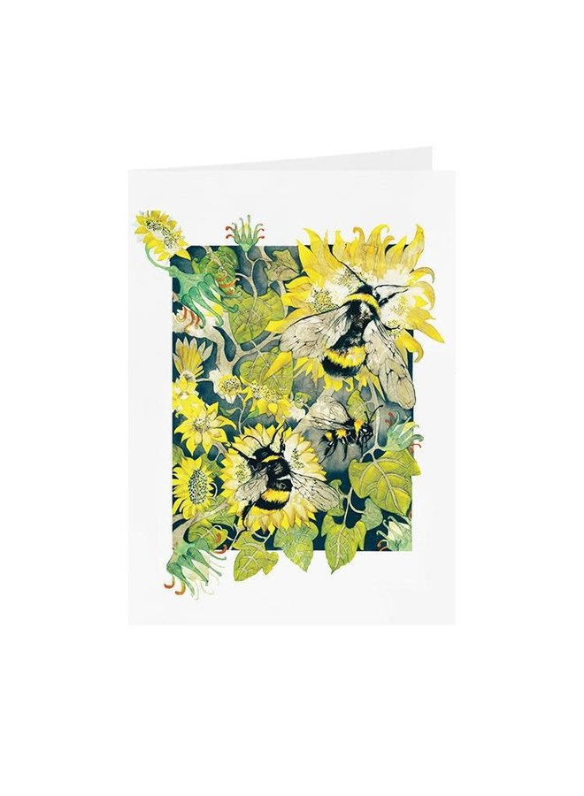 Busy Bee 2 card 20