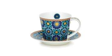 Dunoon Ceramics