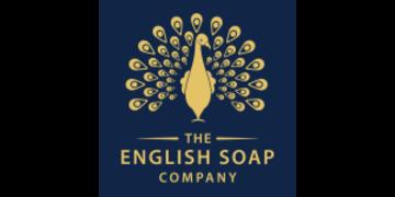English Soap Company