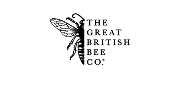 The Great British Bee Co.