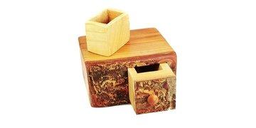 Hollytree Woodcrafts