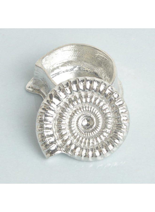 Ammonit Aufbewahrungsbox 07