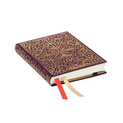 Tagebücher