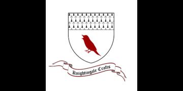 Knightingale Crafts