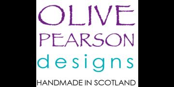 Olive Pearson Designs