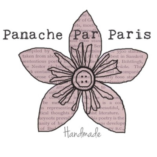 Paris Cheetham