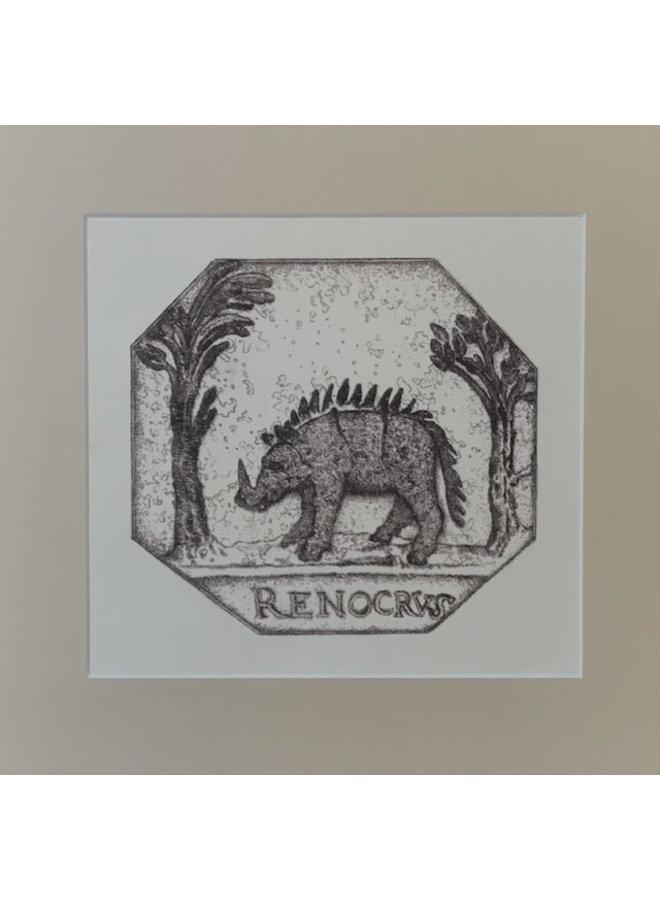 Renocrus