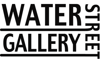 Water Street Gallery | West Yorkshire | Lancashire | Calderdale