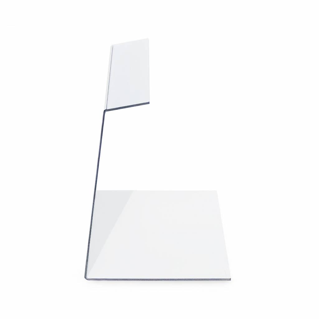 BISKAMI Spuckschutz | Variante 2