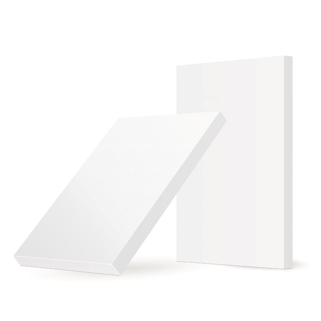 Kunststoffplatte online kaufen