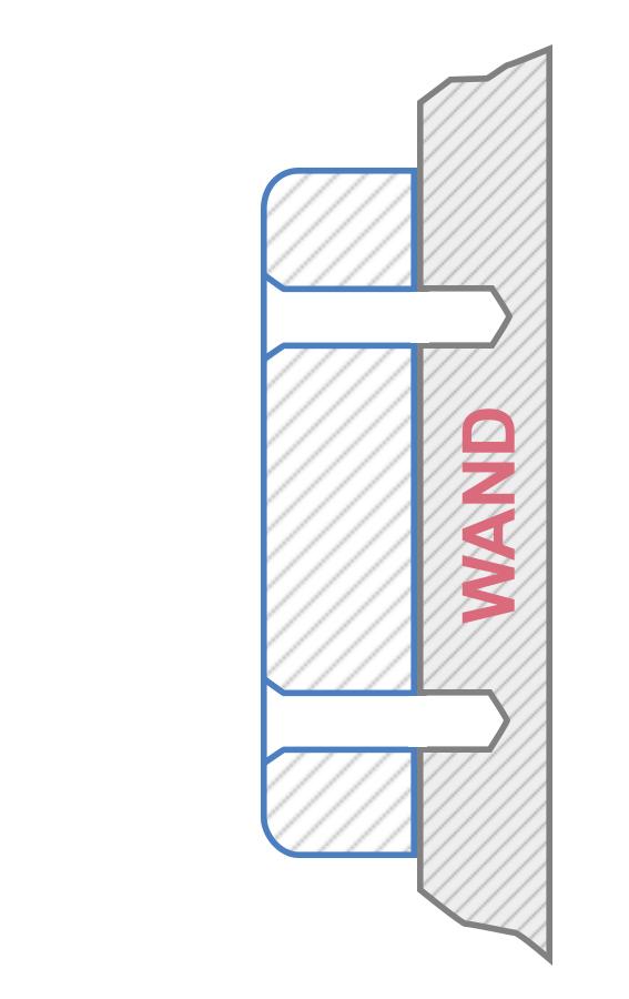 Rammschutz-Wandschutz-Anfahrschutz-Montage-Bild1