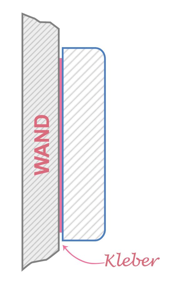 Anfahrschutz-fuer-die-Garage-Wandschutz-Auto-Montage