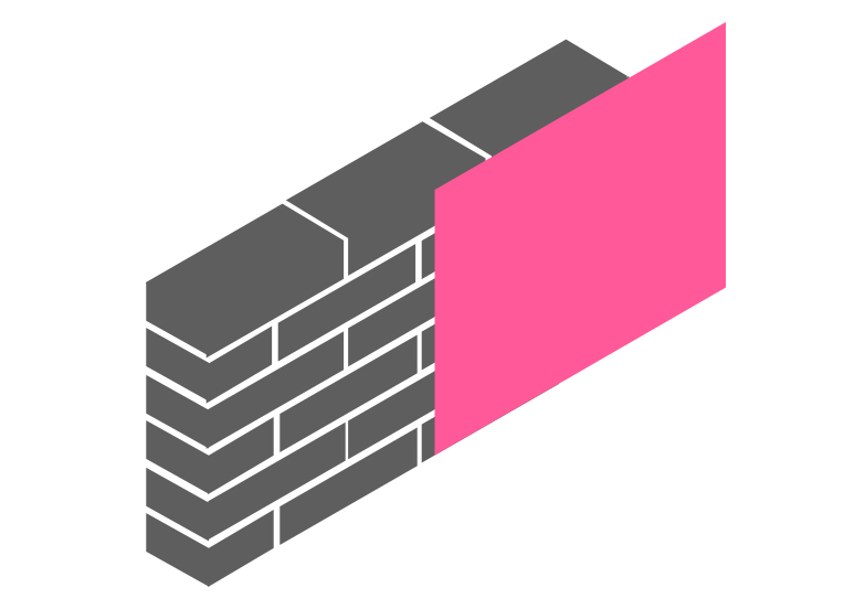 Wandverkleidung-aus-Kunststoff-Wandpaneele-Bad-PVC-Wand