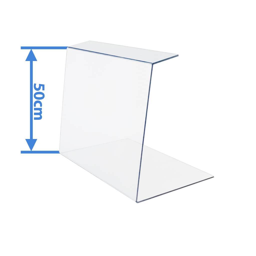 BISKAMI Hustenschutz| Variante 2