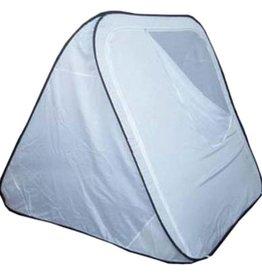 SunnCamp pop-up inner tent 2p