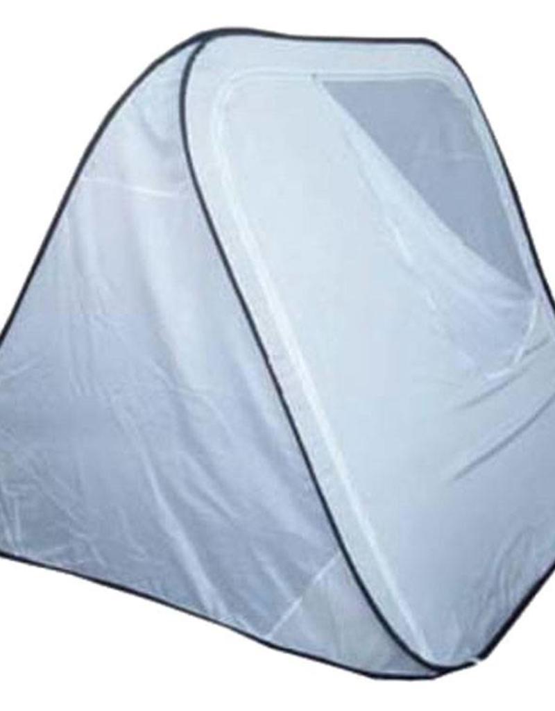 SunnC& pop-up inner tent 3p  sc 1 st  K&eerwebshop.com & Sunncamp Pop up inner tent - Kampeerwebshop.com