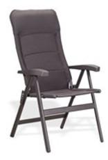 Westfield Westfield Avantgarde Chair