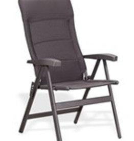 Westfield Westfield Avantgarde stoel