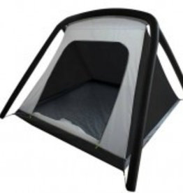 SunnCamp Sunncamp Inflatable Inner Tent