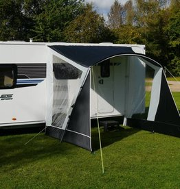 SunnCamp Swift awning