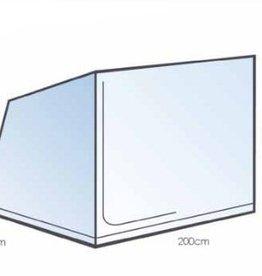 SunnCamp Innerhalb von-Personen-Zelt 2