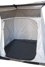 SunnCamp SunnCamp 3-person inner tent
