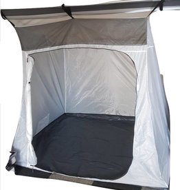 SunnCamp Inner tent 3-person