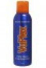Vuplex Vuplex plastic cleaner 445ml
