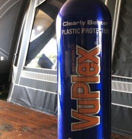 Vuplex Vuplex plastic cleaner