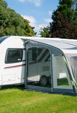 SunnCamp Inceptor Air Extreme 330/390