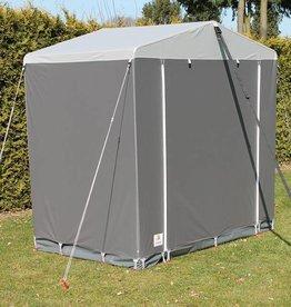 Reda Storage tent