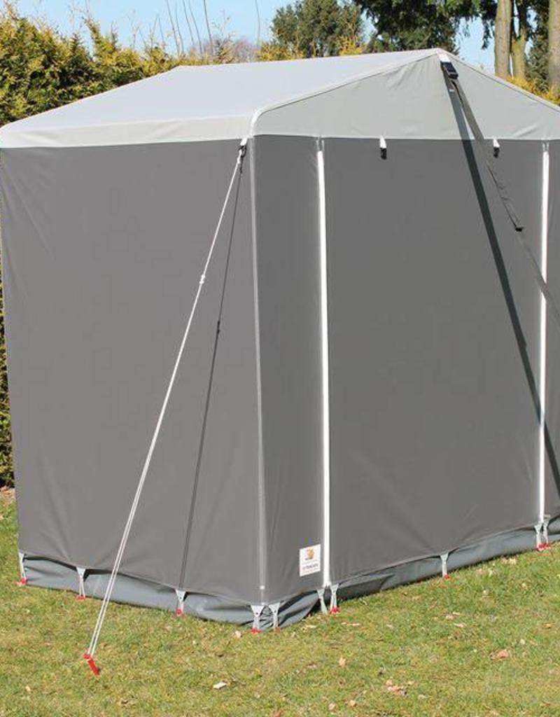 Reda Reda Storage tent