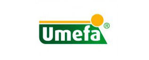 Umefa
