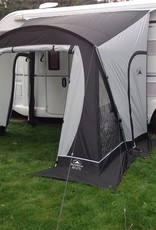 SunnCamp SunnCamp Swift Verao 260 From Tall