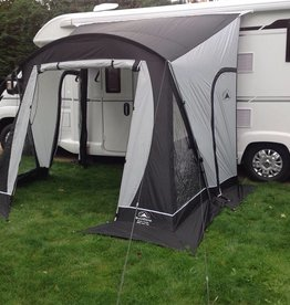 SunnCamp Swift Verao 260 Von Tall