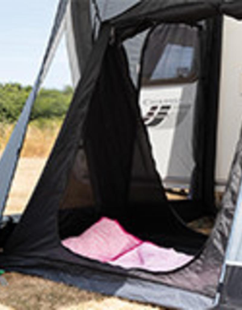SunnCamp SunnCamp Swift 2-person inner tent