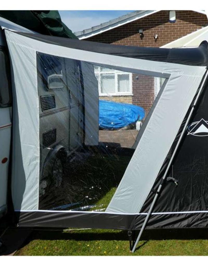 SunnCamp SunnCamp Swift Van, camper / bus canopy