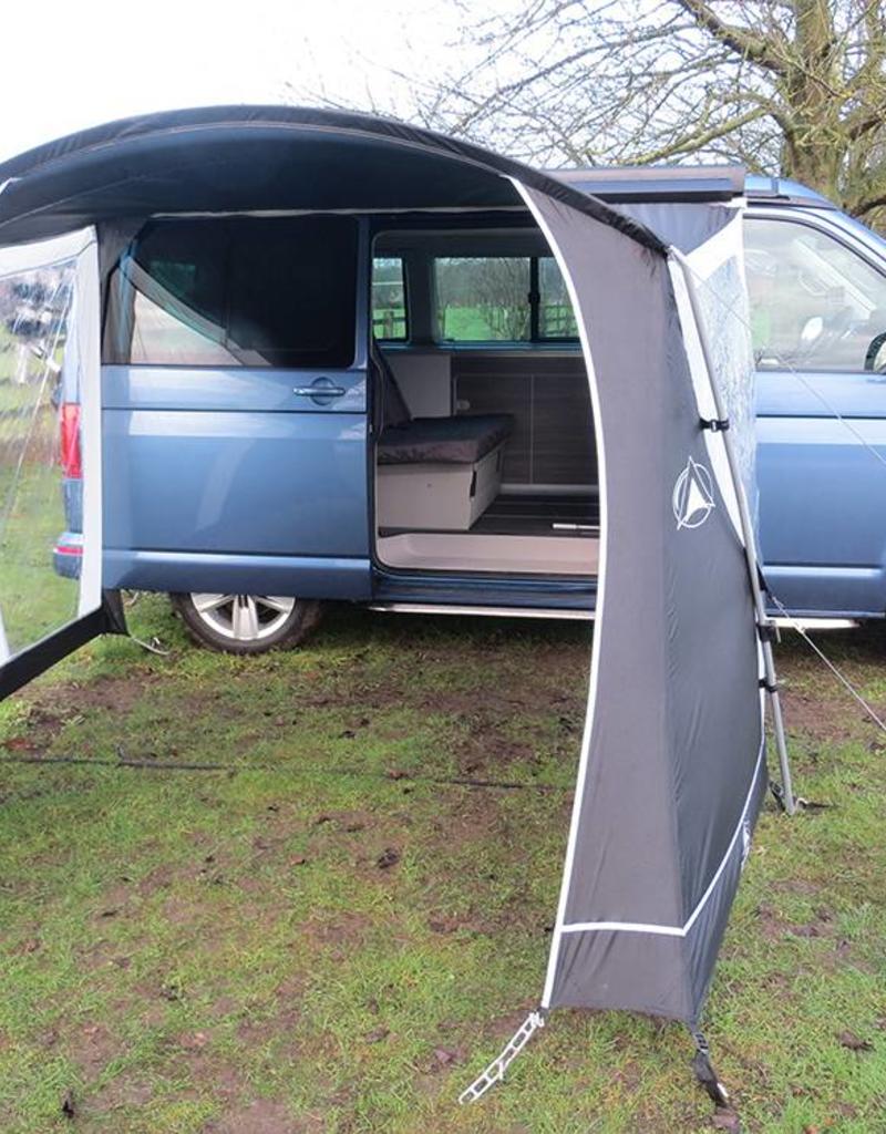 SunnCamp SunnCamp Swift Van, Camper / Busüberdachung