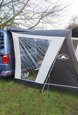 SunnCamp SunnCamp Swift Van, camper / bus canopy
