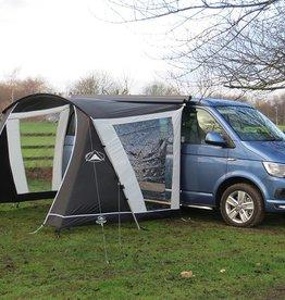 SunnCamp Swift Van,  Camper-/busluifel