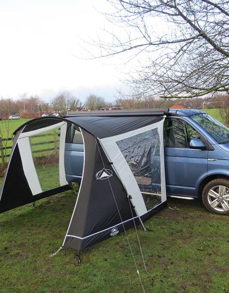 SunnCamp SunnCamp Swift Van, camper-/busluifel